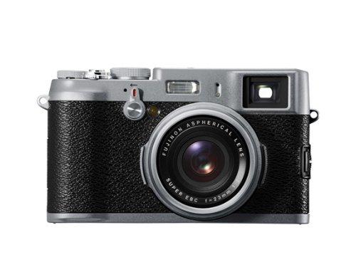 fujifilm-x100s-digital-camera-silver-163-mp-aps-c-16m-x-trans-cmos-ii-with-exr-processor-ii-28-inch-