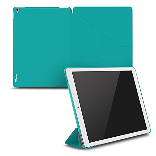 ipad-pro-97-case-apple-ipad-pro-97-case-roocase-origami-ultra-slim-fit-shell-multi-stand-folio-case-
