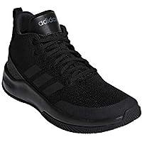 cheap for discount d0345 85f1d adidas Speedend2end, Zapatillas de Baloncesto para Hombre