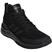 Baloncesto Amazon De esZapatillas Adidas esZapatillas Baloncesto De Amazon xoCBde