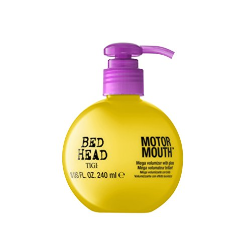 bed-head-by-tigi-motor-mouth-mega-volumiser-with-gloss-240-ml