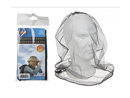 cappello-con-rete-protettiva-anti-zanzare-moscerini-e-altri-insetti-per-viaggi-campeggio-e-pesca