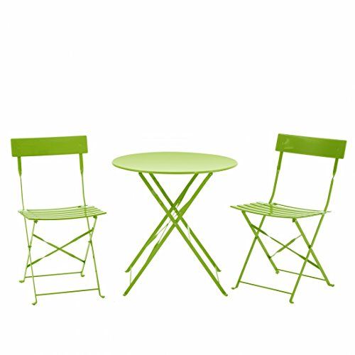 westfield-coral-balcony-set-round-modern-design-lounge-garden-furniture-2x-chair-and-table-made-of-p