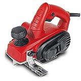 Matrix 130300020 - Cepillo de carpintero eléctrico