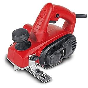 Matrix 130300020 – Cepillo de carpintero eléctrico