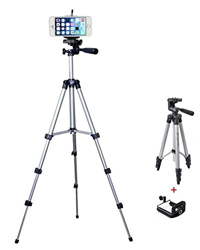professional-camera-tripod-monopod-mount-holder-stand-bracket-for-iphone-6-plus-iphone-6-5s-5c-5g-4s