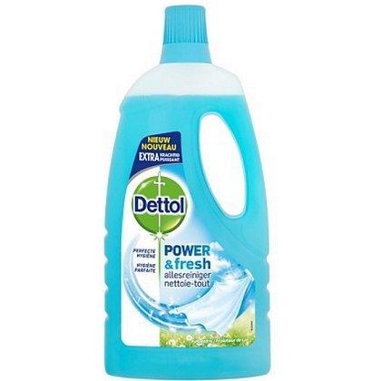 dettol-todo-limpiador-power-fresh-cotton-1500-ml