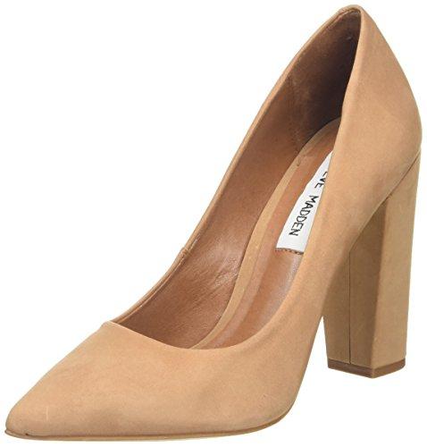 steve-madden-primpy-pump-escarpins-bout-ouvert-femme-marron-camel-36-eu