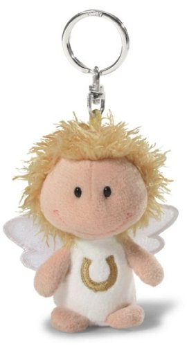 nici-guardian-angel-ill-watch-over-you-keyholder-white