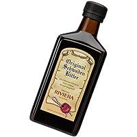 Riviera Original Schwedenbitter, 50 ml preisvergleich bei billige-tabletten.eu