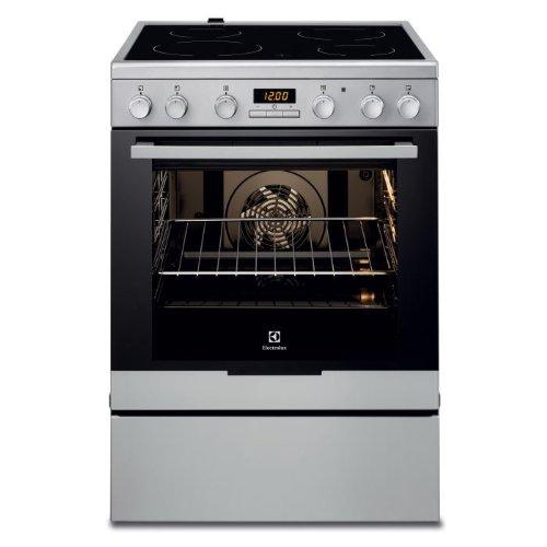 electrolux-ekc6450cos-cuisiniere-fours-et-cuisinieres-autonome-electrique-induction-ceramique-a-20-a