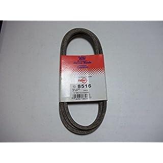 AYP Deck Gürtel Repl 144200126520X 126520X 5321442005324192715321442-00Unsere Code 8516