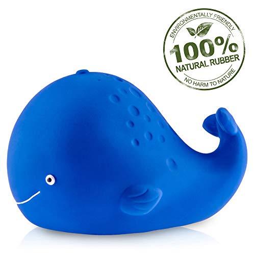 CaaOcho 7104 Wasserspielzeug für Kinder