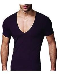 Suchergebnis auf Amazon.de für  DOREANSE - T-Shirts   Tops, T-Shirts ... 09aaa3a3bd