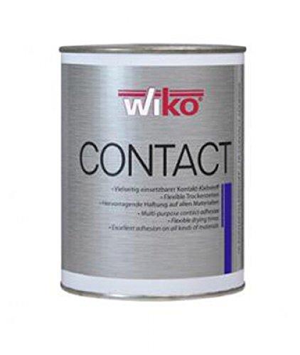 wiko-contact-temperaturbestandiger-kontaktklebstoff-800ml-kond800