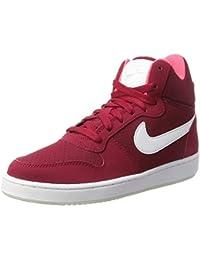 release date: d6ffa 8f4da Amazon.es: Nike - DHAUZER / Zapatillas / Zapatos para mujer: Zapatos ...
