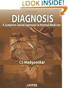 #6: Diagnosis :A Symptom-Based Approach In Internal Medicine