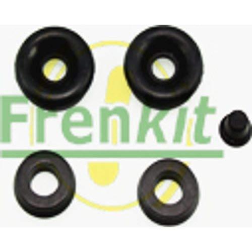 Frenkit Radbremszylinder Reparatursatz Wheel Brake Cylinder Repair Kit 320043