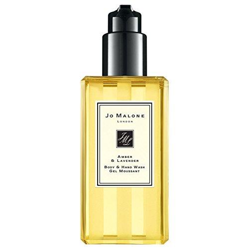 jo-malone-london-ambre-lavande-corps-et-le-lavage-des-mains-250ml-lot-de-6