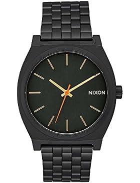 Nixon Herren-Armbanduhr A0451032-00