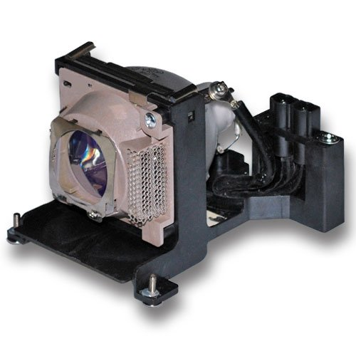 CTLAMP Ricambio lampada proiettore L1624A per HP