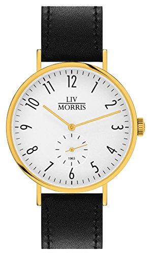 liv-morris-1963modle-calypso-de-style-bauhaus-gehaltene-montre-homme-41mm-fine-montre-automatique-ac