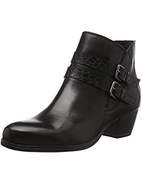 Tamaris Damen 25319 Biker Boots