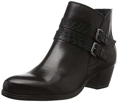 Tamaris 25319 Chaussures Et Classiques Sacs Bottes Femme q8dr0qC