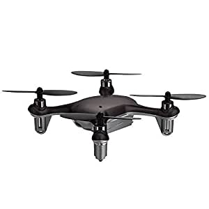 Neutron Quadricopter with HD Camera by Propel