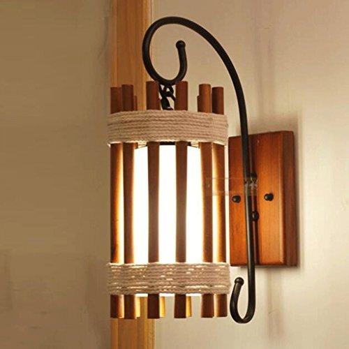 fhkappliques-lampe-du-sud-est-de-mur-en-bois-de-la-mediterranee-europeenne-lampe-en-bois-bois-creati