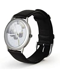 Golf & More Armbanduhr UNISEX TEE im Golfdesign