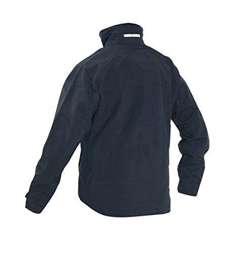 Zoom IMG-1 slam summer sailing giacca da