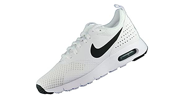 Nike Air Max Tavas BR GS 828569 101: Buy Online at Low