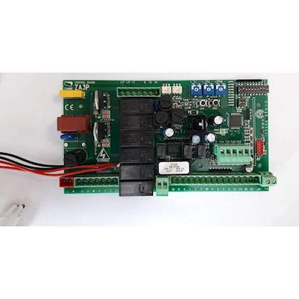 x 7-Segment Affichage 14.2mm 2 Digit Commun Anode Rouge//1 Pcs x 7-Segment Display 14.2mm 2 Digit Common Anode Red #A1287 POPESQ/® 1 Pcs