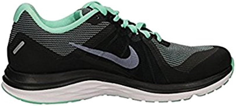 Nike 819318-011, Zapatillas de Trail Running para Mujer