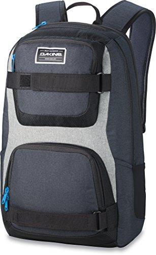 dakine-mens-duel-backpack-tabor-26-litre
