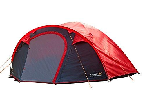 Regatta-Kivu-Dome-Tent