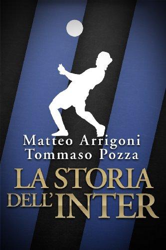 Free La Storia Dell Inter Pdf Download Isakiet