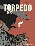 Torpedo 1972 - Version couleur