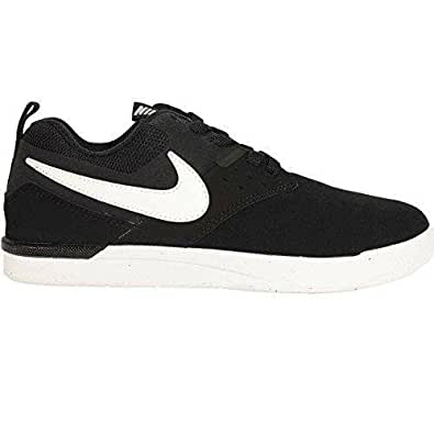 Nike Sb Zoom Ejecta Skate Shoes