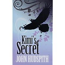 Kimi's Secret
