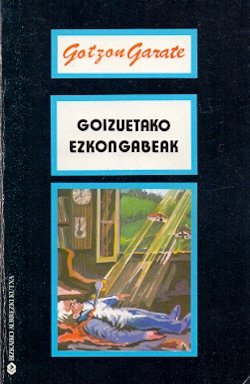 Goizuetako Ezkongabeak