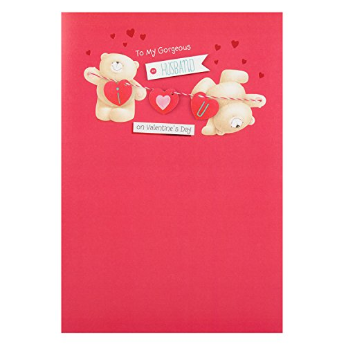 hallmark-valentines-day-card-for-husband-head-over-heels-large