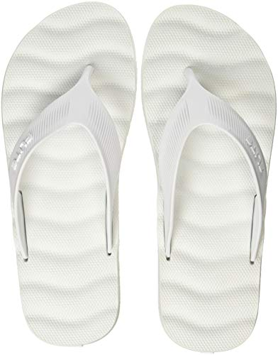 0d98e08cdf27 12% OFF on FLITE Men s Flip Flops Thong Sandals on Amazon ...