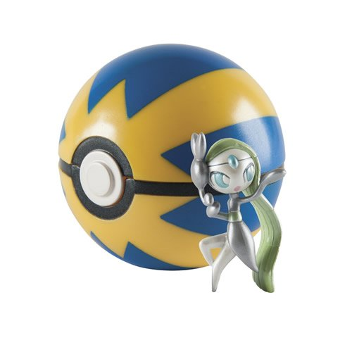 pokemon-20th-anniversary-clip-n-carry-pokeball-meloetta-with-quick-ball-figure-set