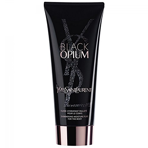 yves-saint-laurent-black-opium-shimmering-body-lotion-200ml
