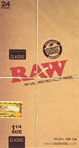 papel-de-fumar-natural-sin-lejia-marca-raw-24-cm-caja
