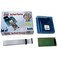 Duolabs Cas Interface 3 Plus USB per