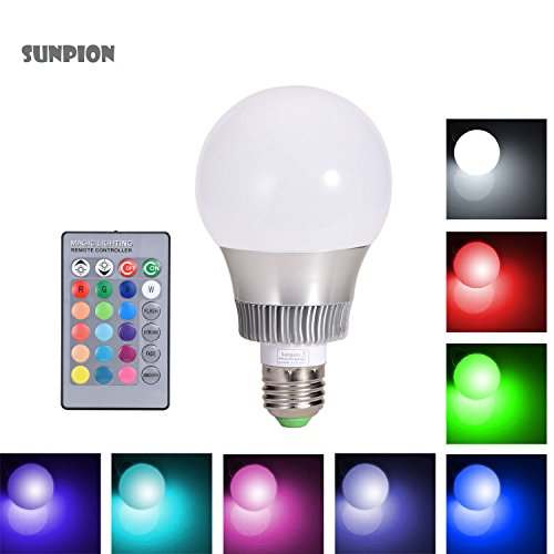 led-rgb-lampen-sunpion-10w-dimmbar-glhbirne-16-farben-zur-wahl-inklusive-fernbedienung-farbwechsel-l