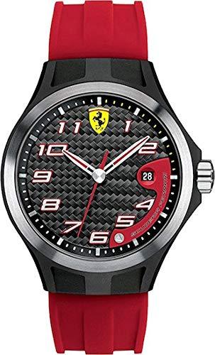 Ferrari 830014, Orologio da polso Uomo